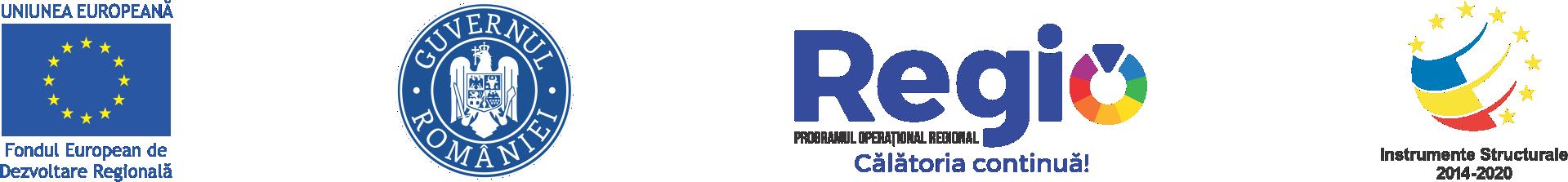 Banner-ue-regio-ro-globalprint
