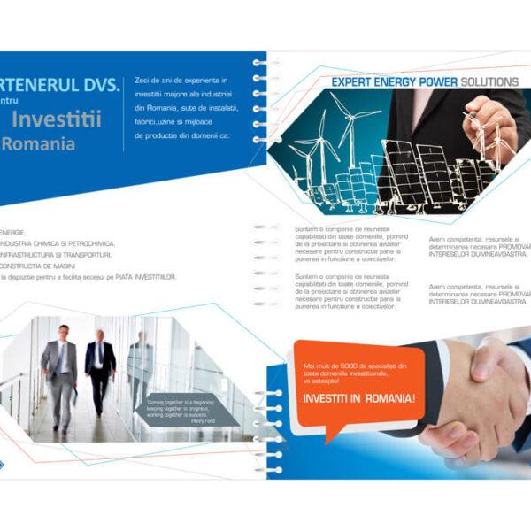 Cataloage-expert-energy-tipografie-global-print