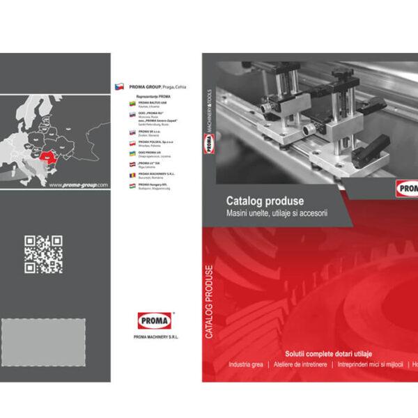 Cataloage-proma-machinery-tipografie-global-print-