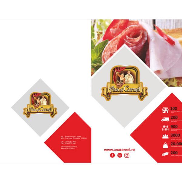 Catalog-ana-si-cornel-tipografie-global-print