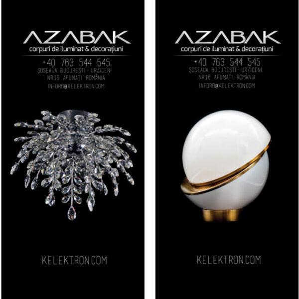 Pliante-azabak-tipografie-global-print