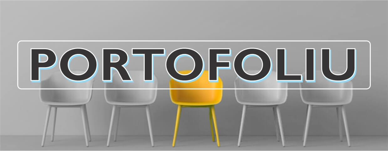 Portofoliu-lucrari-clienti-tipografie-global-print-optimi