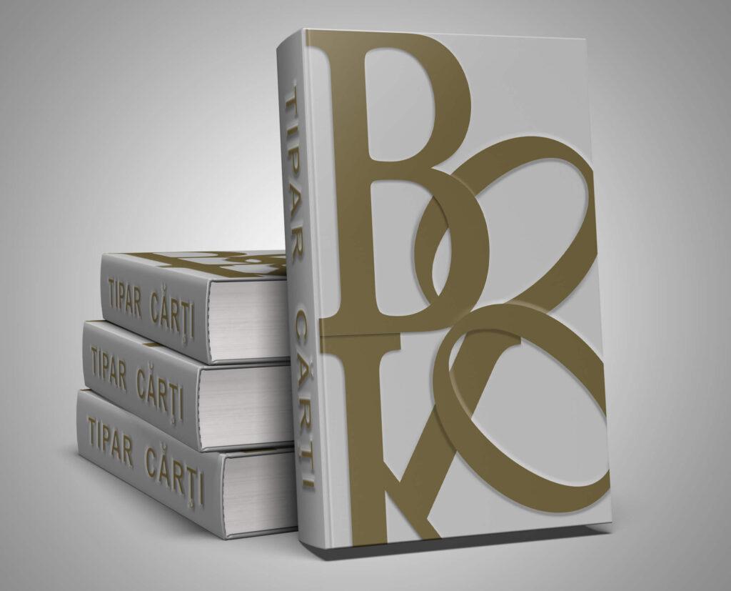 Tipar-carti-tipografie-global-print