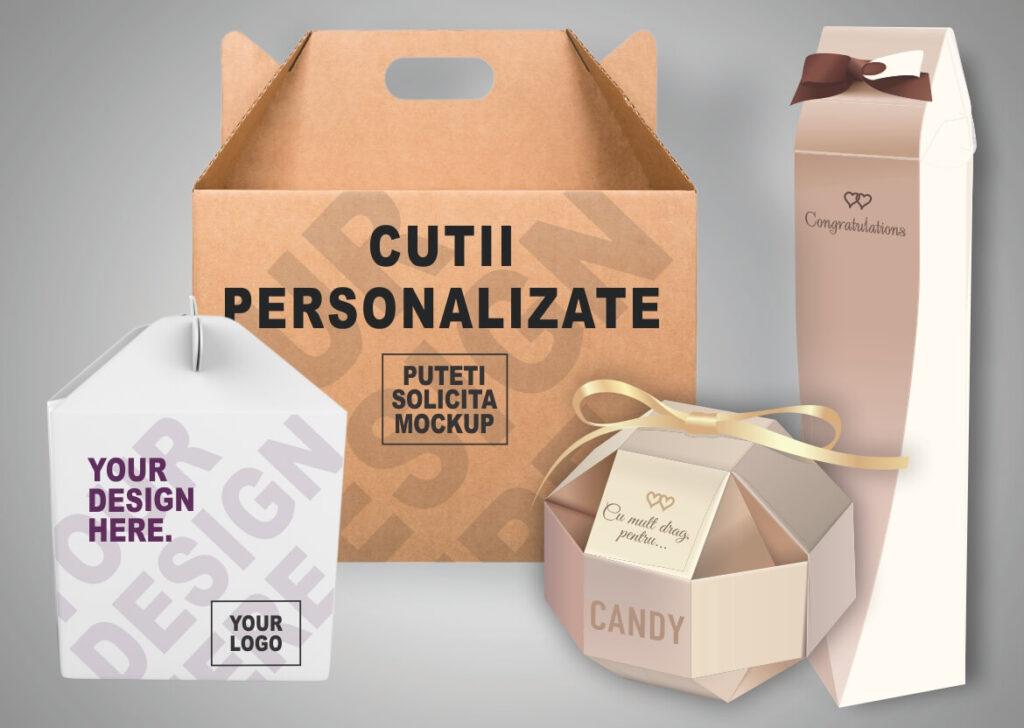 Cutii-si-ambalaje-carton-duplex-si-ondul-tipografie-global-print-optim